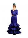 Flamenco Dress 2018 Silvia