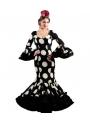 Flamenco Dress 2018 Garbo