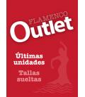 Flamenco dance dresses - Special Prices
