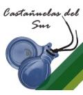 Castanets - Castañuelas Del Sur