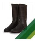 Flamenco Boots