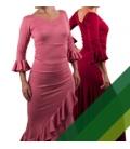 Flamenco Sets
