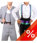 Offers for Men and Boys by sizes